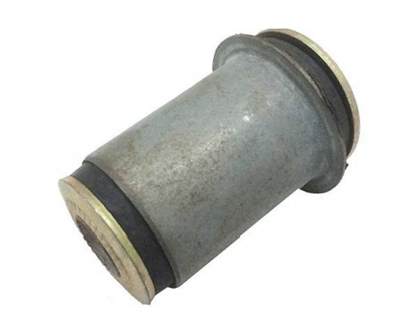 Draagarmrubber SCR-4555 Kavo parts, Afbeelding 2