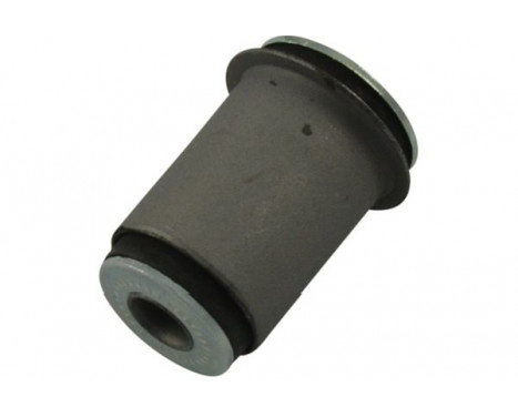Draagarmrubber SCR-4558 Kavo parts