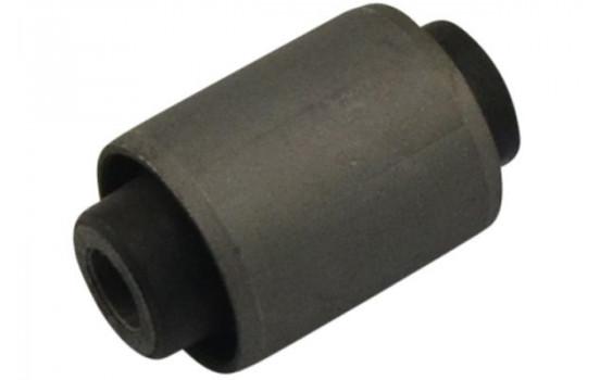 Draagarmrubber SCR-4582 Kavo parts