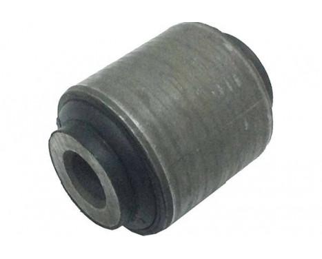 Draagarmrubber SCR-5508 Kavo parts, Afbeelding 2