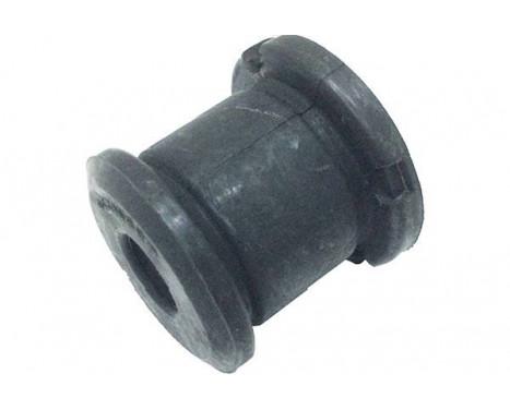 Draagarmrubber SCR-5542 Kavo parts, Afbeelding 2