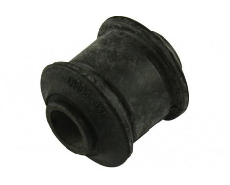 Draagarmrubber SCR-5552 Kavo parts