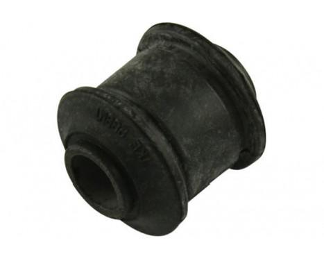 Draagarmrubber SCR-5552 Kavo parts, Afbeelding 2