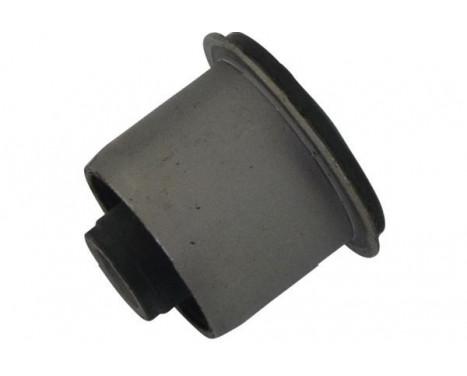 Draagarmrubber SCR-5557 Kavo parts, Afbeelding 2