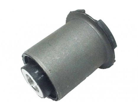 Draagarmrubber SCR-5558 Kavo parts