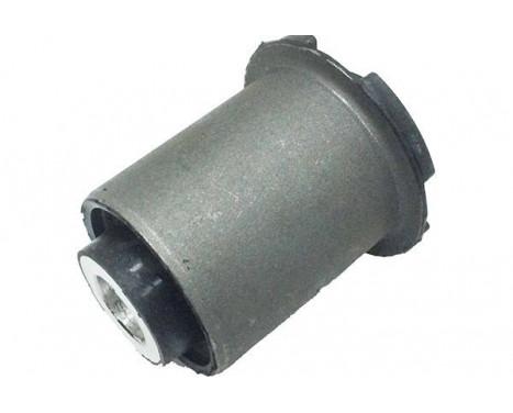Draagarmrubber SCR-5558 Kavo parts, Afbeelding 2