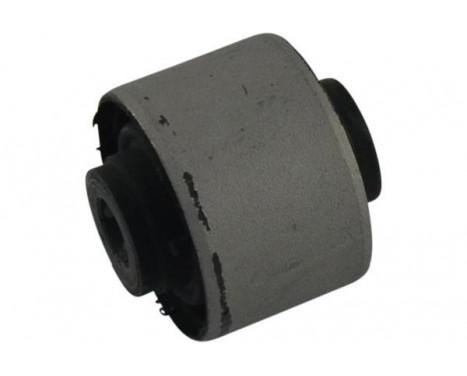 Draagarmrubber SCR-5574 Kavo parts, Afbeelding 2