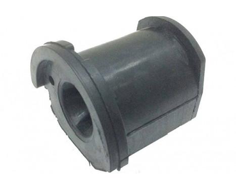 Draagarmrubber SCR-6522 Kavo parts