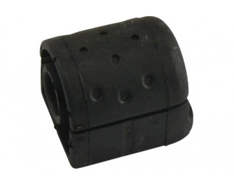 Draagarmrubber SCR-6523 Kavo parts