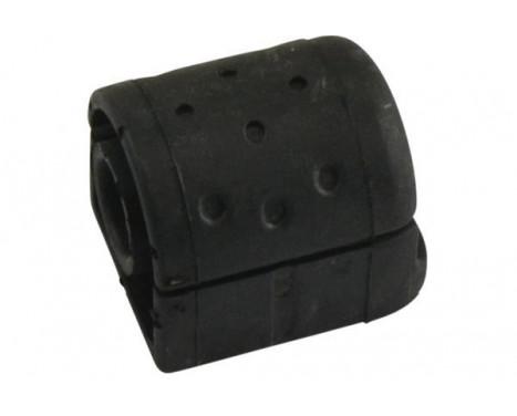 Draagarmrubber SCR-6523 Kavo parts, Afbeelding 2