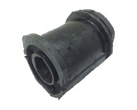 Draagarmrubber SCR-6539 Kavo parts