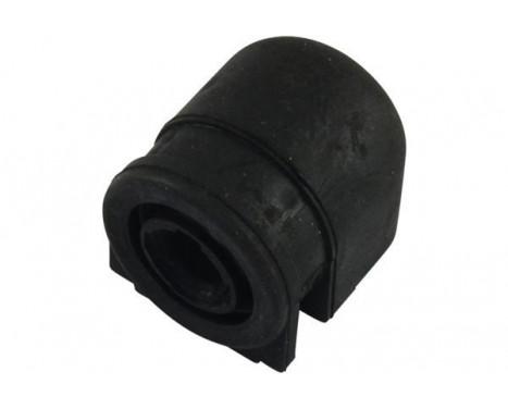 Draagarmrubber SCR-6541 Kavo parts, Afbeelding 2