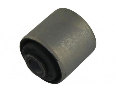 Draagarmrubber SCR-6547 Kavo parts, Afbeelding 2