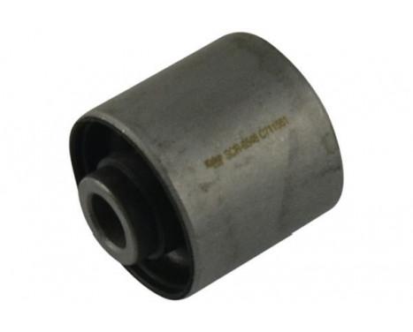 Draagarmrubber SCR-6548 Kavo parts, Afbeelding 2