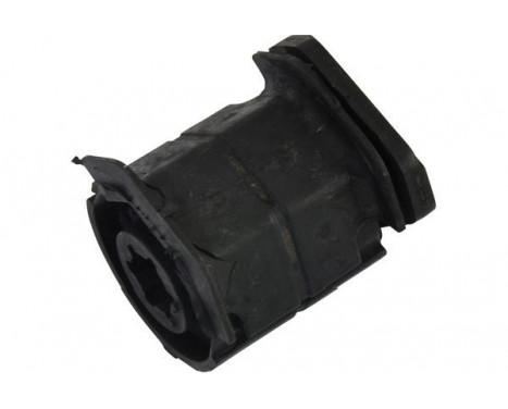 Draagarmrubber SCR-6550 Kavo parts, Afbeelding 2