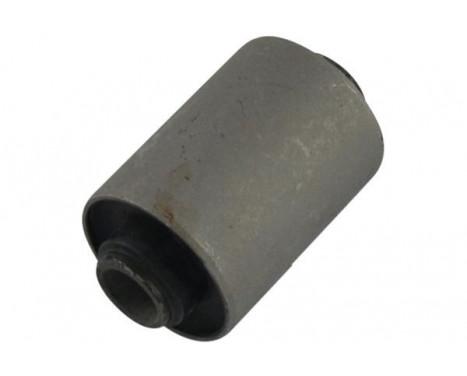 Draagarmrubber SCR-6560 Kavo parts, Afbeelding 2