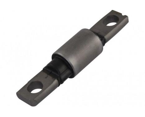 Draagarmrubber SCR-6565 Kavo parts, Afbeelding 2