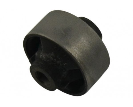 Draagarmrubber SCR-6570 Kavo parts, Afbeelding 2