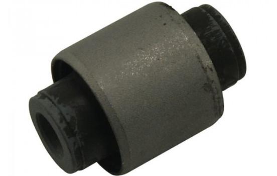 Draagarmrubber SCR-6576 Kavo parts