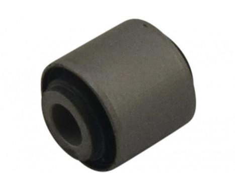 Draagarmrubber SCR-8012 Kavo parts, Afbeelding 2