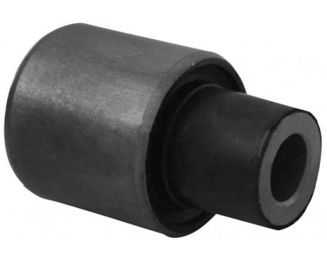 Draagarmrubber SCR-8013 Kavo parts