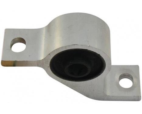 Draagarmrubber SCR-8020 Kavo parts