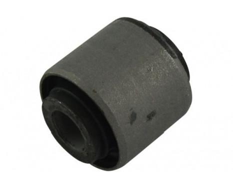 Draagarmrubber SCR-8024 Kavo parts, Afbeelding 2