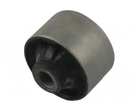 Draagarmrubber SCR-8028 Kavo parts