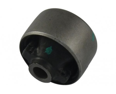 Draagarmrubber SCR-8036 Kavo parts, Afbeelding 2