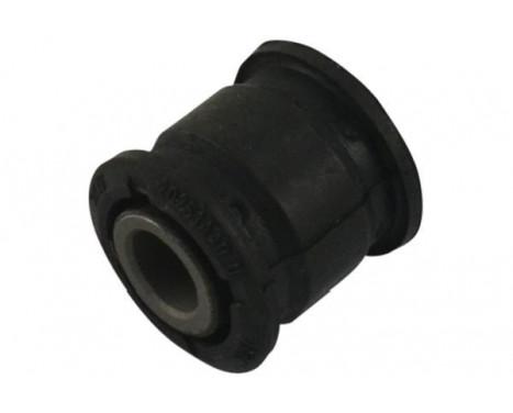 Draagarmrubber SCR-8040 Kavo parts, Afbeelding 2
