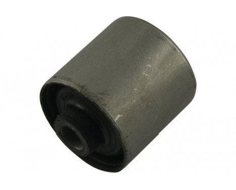 Draagarmrubber SCR-8532 Kavo parts