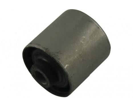 Draagarmrubber SCR-8532 Kavo parts, Afbeelding 2