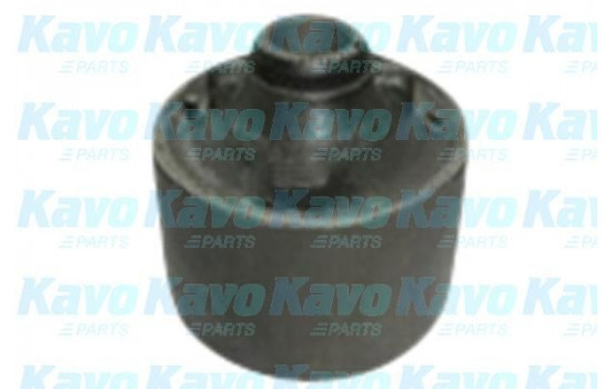 Draagarmrubber SCR-9030 Kavo parts