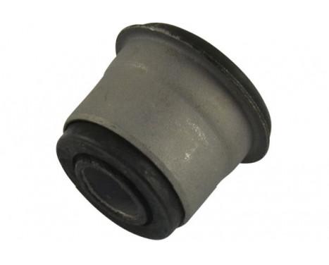 Draagarmrubber SCR-9033 Kavo parts