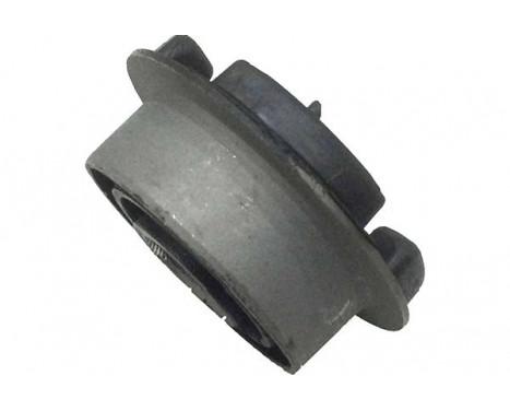 Draagarmrubber SCR-9035 Kavo parts