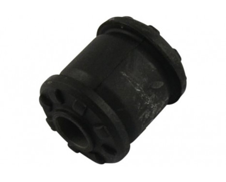 Draagarmrubber SCR-9039 Kavo parts