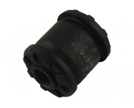 Draagarmrubber SCR-9039 Kavo parts, Afbeelding 2