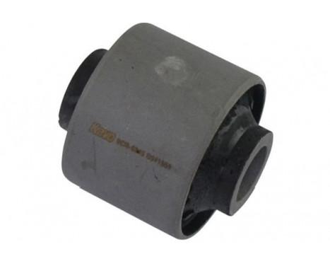 Draagarmrubber SCR-9045 Kavo parts, Afbeelding 2