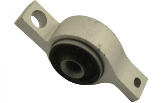 Draagarmrubber SCR-9101 Kavo parts