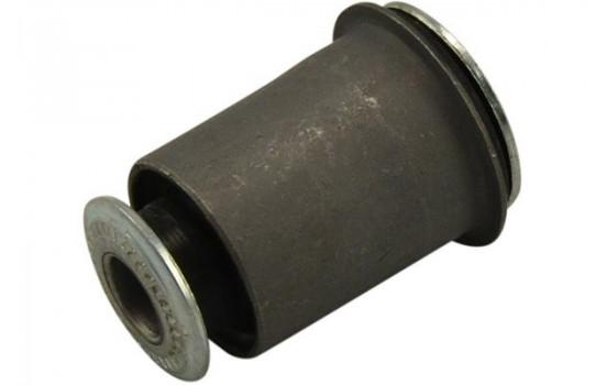 Draagarmrubber SCR-9104 Kavo parts