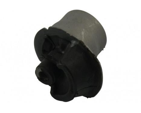 Draagarmrubber SCR-9107 Kavo parts, Afbeelding 2