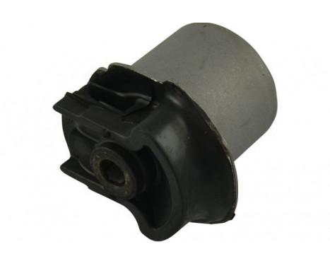 Draagarmrubber SCR-9116 Kavo parts, Afbeelding 2