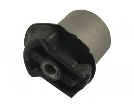 Draagarmrubber SCR-9135 Kavo parts