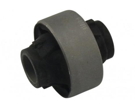 Draagarmrubber SCR-9138 Kavo parts