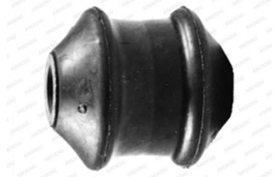 Draagarmrubber VO-SB-1177 Moog