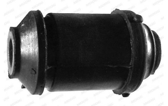 Draagarmrubber VO-SB-1326 Moog
