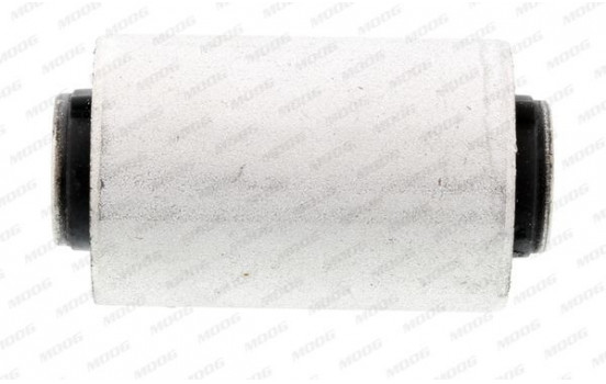 Draagarmrubber VO-SB-13736 Moog
