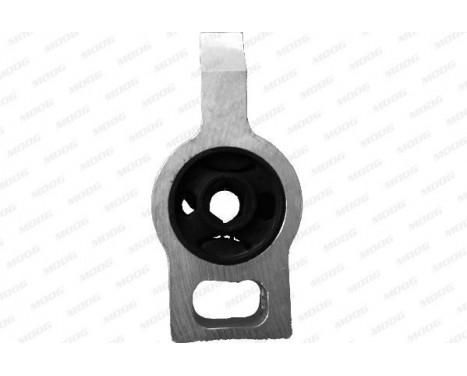 Draagarmrubber VO-SB-5010 Moog, Afbeelding 2