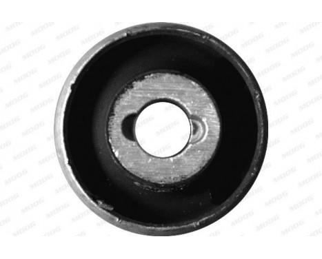 Draagarmrubber VV-SB-4415 Moog, Afbeelding 2
