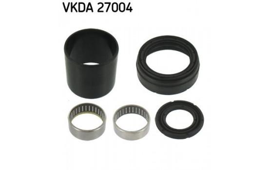 Reparatieset, Wielophanging VKDA 27004 SKF